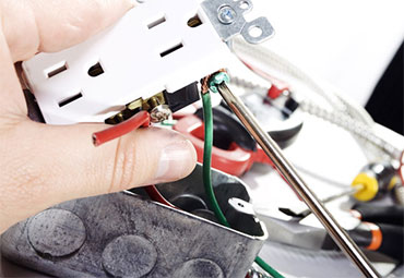 electrical_service