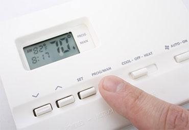heating_system