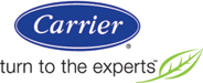 carrier-logo-blk75