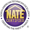 nate-certified-100