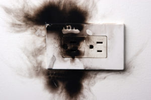 pocatello electrician